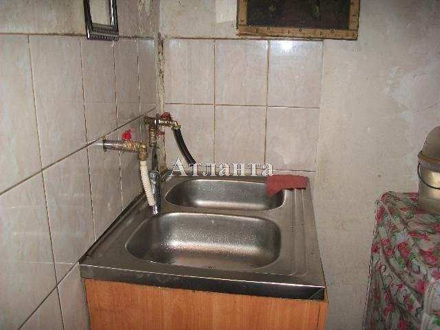 Продается 1-комнатная квартира на ул. Сегедская — 13 500 у.е. (фото №4)