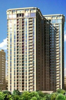 Продается 1-комнатная квартира в новострое на ул. Жаботинского — 27 000 у.е. (фото №2)