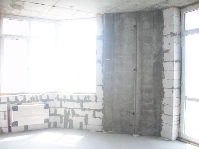 Продается 2-комнатная квартира в новострое на ул. Французский Бул. — 90 000 у.е.