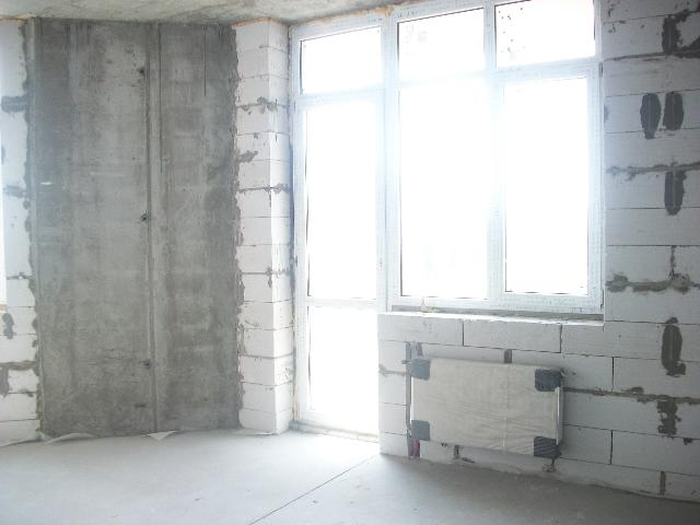 Продается 2-комнатная квартира в новострое на ул. Французский Бул. — 90 000 у.е. (фото №2)