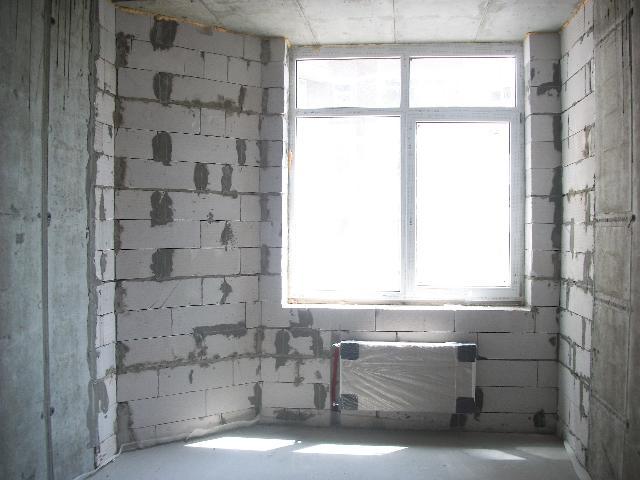 Продается 2-комнатная квартира в новострое на ул. Французский Бул. — 90 000 у.е. (фото №3)