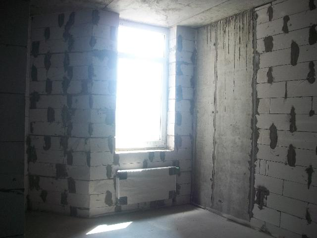 Продается 2-комнатная квартира в новострое на ул. Французский Бул. — 90 000 у.е. (фото №6)