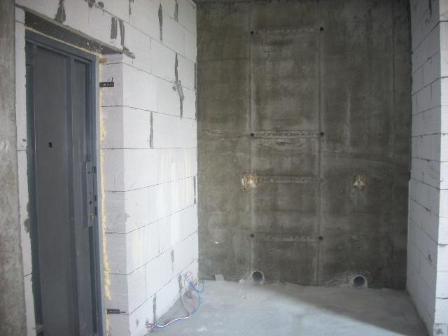Продается 2-комнатная квартира в новострое на ул. Французский Бул. — 90 000 у.е. (фото №7)