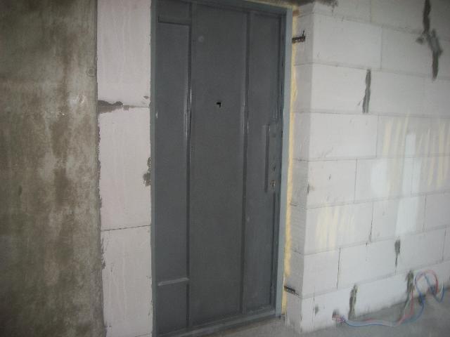 Продается 2-комнатная квартира в новострое на ул. Французский Бул. — 90 000 у.е. (фото №8)