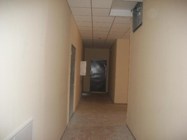 Продается 2-комнатная квартира в новострое на ул. Французский Бул. — 90 000 у.е. (фото №9)
