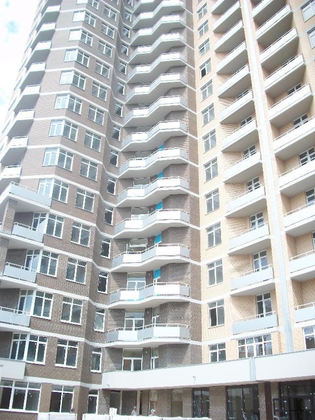 Продается 2-комнатная квартира в новострое на ул. Французский Бул. — 90 000 у.е. (фото №12)