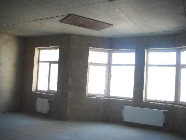 Продается 3-комнатная квартира в новострое на ул. Маршала Говорова — 100 000 у.е.