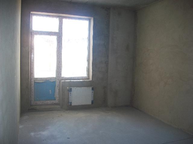 Продается 3-комнатная квартира в новострое на ул. Маршала Говорова — 100 000 у.е. (фото №4)