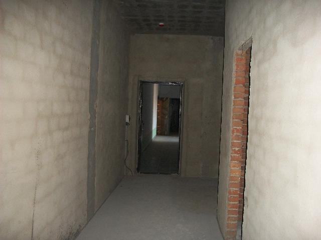 Продается 3-комнатная квартира в новострое на ул. Маршала Говорова — 100 000 у.е. (фото №6)