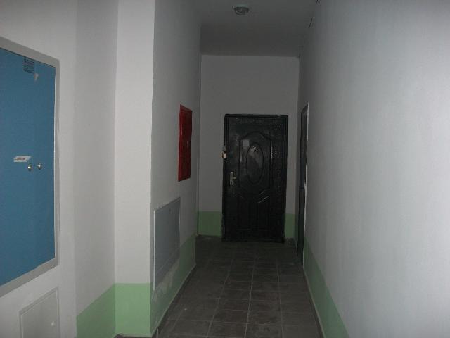 Продается 3-комнатная квартира в новострое на ул. Маршала Говорова — 100 000 у.е. (фото №8)