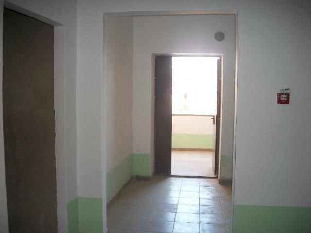 Продается 3-комнатная квартира в новострое на ул. Маршала Говорова — 100 000 у.е. (фото №9)