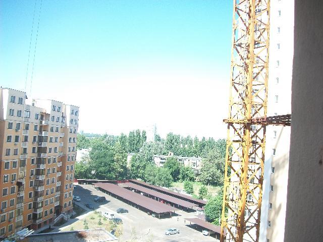 Продается 3-комнатная квартира в новострое на ул. Маршала Говорова — 100 000 у.е. (фото №10)