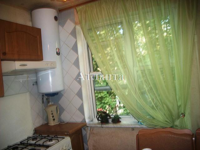 Продается 2-комнатная квартира на ул. Филатова Ак. — 33 000 у.е. (фото №2)