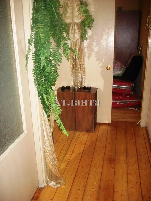 Продается 2-комнатная квартира на ул. Филатова Ак. — 33 000 у.е. (фото №3)