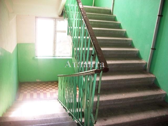 Продается 2-комнатная квартира на ул. Филатова Ак. — 33 000 у.е. (фото №5)