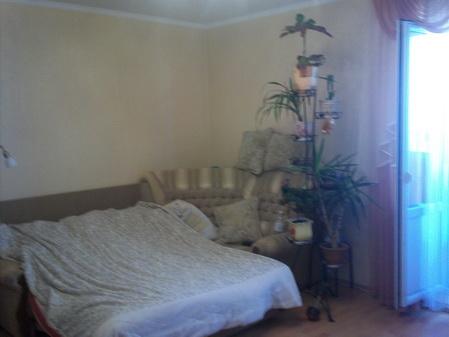 Продается 2-комнатная квартира на ул. Парковая — 57 000 у.е. (фото №2)