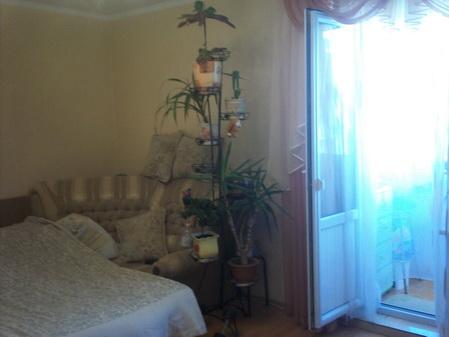 Продается 2-комнатная квартира на ул. Парковая — 57 000 у.е. (фото №4)