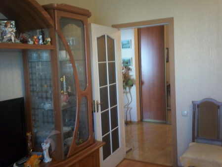 Продается 2-комнатная квартира на ул. Парковая — 57 000 у.е. (фото №5)