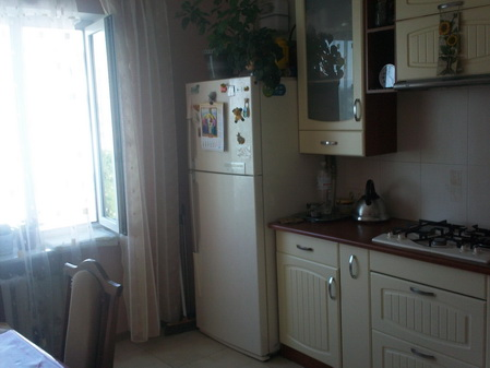 Продается 2-комнатная квартира на ул. Парковая — 57 000 у.е. (фото №12)