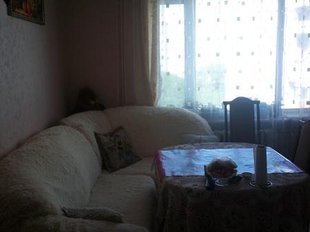 Продается 2-комнатная квартира на ул. Парковая — 57 000 у.е. (фото №14)