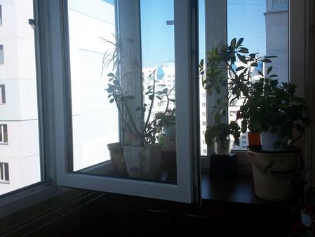 Продается 2-комнатная квартира на ул. Парковая — 57 000 у.е. (фото №20)
