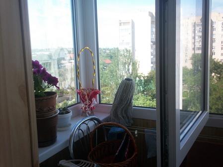 Продается 2-комнатная квартира на ул. Парковая — 57 000 у.е. (фото №21)