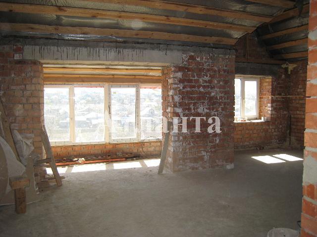 Продается 2-комнатная квартира в новострое на ул. Крупской Надежды — 17 000 у.е.