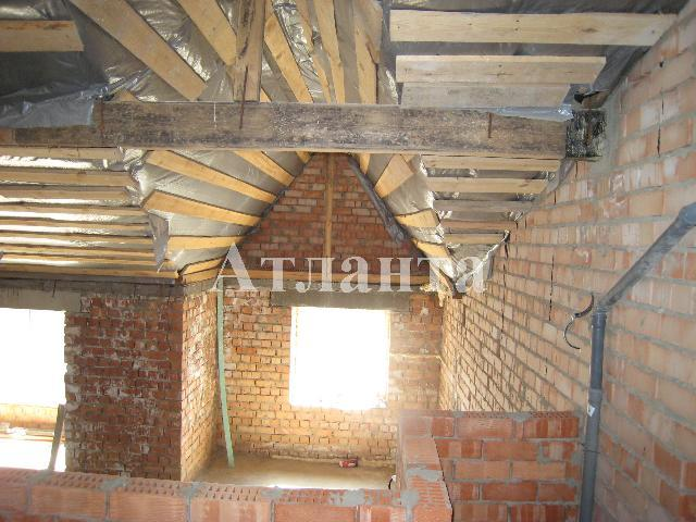 Продается 2-комнатная квартира в новострое на ул. Крупской Надежды — 17 000 у.е. (фото №2)