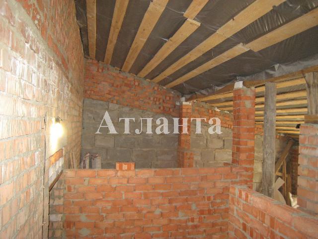 Продается 2-комнатная квартира в новострое на ул. Крупской Надежды — 17 000 у.е. (фото №3)