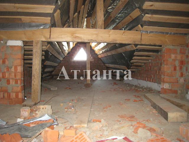 Продается 2-комнатная квартира в новострое на ул. Крупской Надежды — 17 000 у.е. (фото №4)