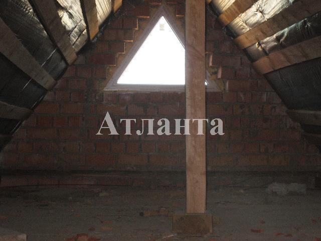 Продается 2-комнатная квартира в новострое на ул. Крупской Надежды — 17 000 у.е. (фото №5)
