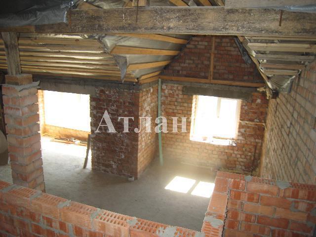 Продается 2-комнатная квартира в новострое на ул. Крупской Надежды — 17 000 у.е. (фото №6)