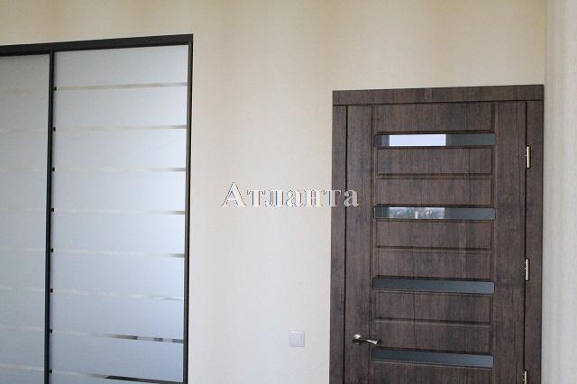 Продается 1-комнатная квартира в новострое на ул. Люстдорфская Дорога — 46 000 у.е. (фото №3)