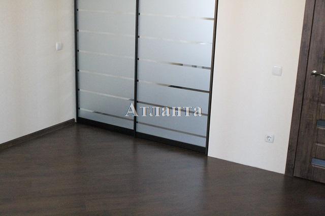 Продается 1-комнатная квартира в новострое на ул. Люстдорфская Дорога — 46 000 у.е. (фото №4)