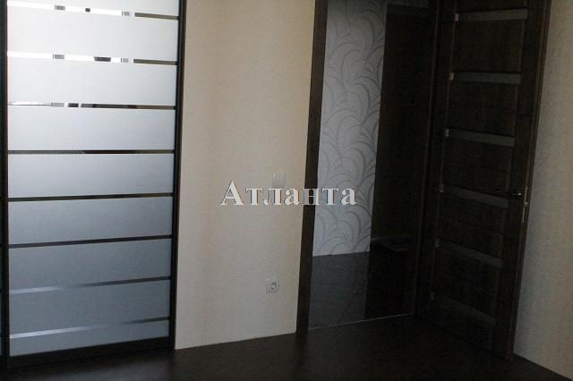 Продается 1-комнатная квартира в новострое на ул. Люстдорфская Дорога — 46 000 у.е. (фото №5)
