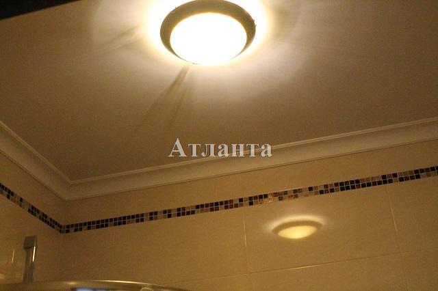 Продается 1-комнатная квартира в новострое на ул. Люстдорфская Дорога — 46 000 у.е. (фото №8)