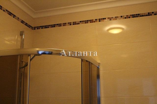 Продается 1-комнатная квартира в новострое на ул. Люстдорфская Дорога — 46 000 у.е. (фото №10)
