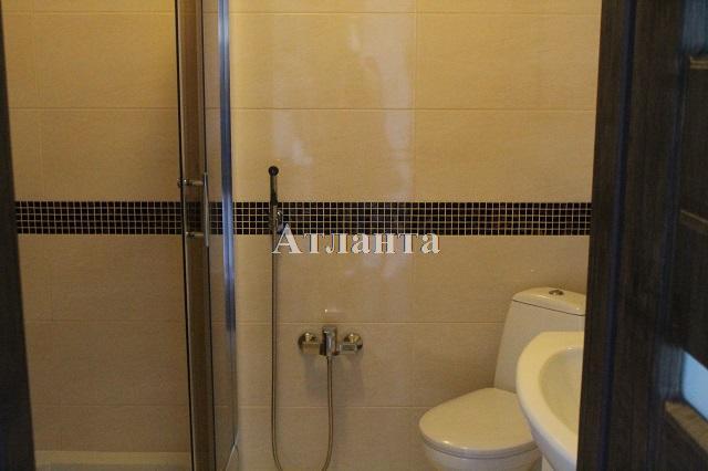 Продается 1-комнатная квартира в новострое на ул. Люстдорфская Дорога — 46 000 у.е. (фото №12)