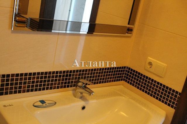 Продается 1-комнатная квартира в новострое на ул. Люстдорфская Дорога — 46 000 у.е. (фото №13)