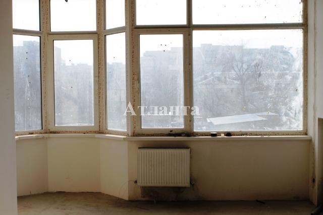 Продается 2-комнатная квартира в новострое на ул. Фонтанская Дор. — 110 000 у.е. (фото №2)