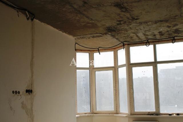 Продается 2-комнатная квартира в новострое на ул. Фонтанская Дор. — 110 000 у.е. (фото №3)