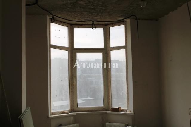 Продается 2-комнатная квартира в новострое на ул. Фонтанская Дор. — 110 000 у.е. (фото №4)