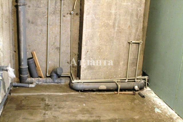 Продается 2-комнатная квартира в новострое на ул. Фонтанская Дор. — 110 000 у.е. (фото №5)