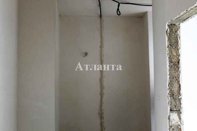 Продается 2-комнатная квартира в новострое на ул. Фонтанская Дор. — 110 000 у.е. (фото №13)