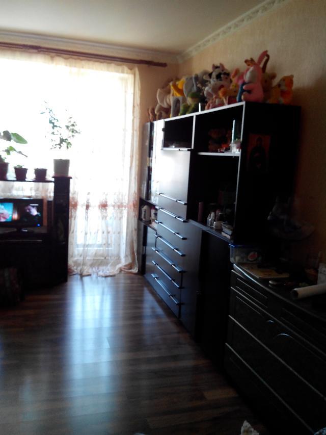 Продается 1-комнатная квартира на ул. Крупской Надежды — 22 000 у.е.