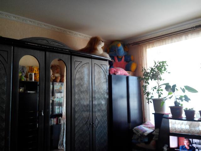 Продается 1-комнатная квартира на ул. Крупской Надежды — 22 000 у.е. (фото №2)