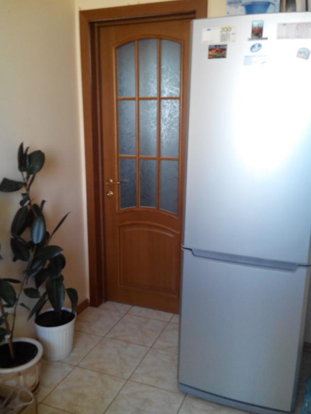 Продается 1-комнатная квартира на ул. Крупской Надежды — 22 000 у.е. (фото №5)