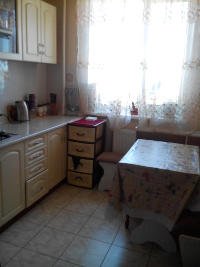 Продается 1-комнатная квартира на ул. Крупской Надежды — 22 000 у.е. (фото №6)