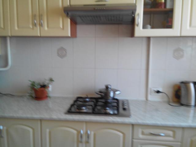 Продается 1-комнатная квартира на ул. Крупской Надежды — 22 000 у.е. (фото №7)