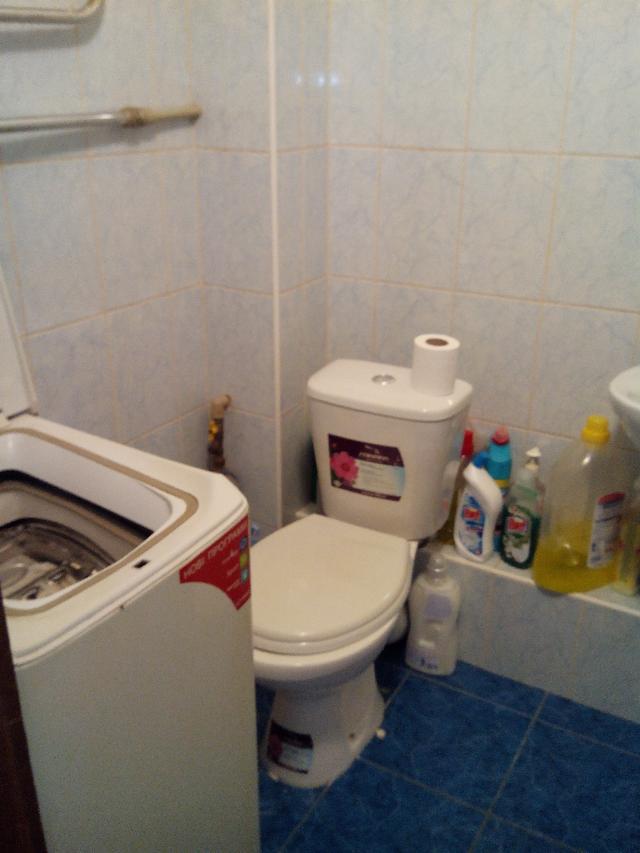 Продается 1-комнатная квартира на ул. Крупской Надежды — 22 000 у.е. (фото №9)